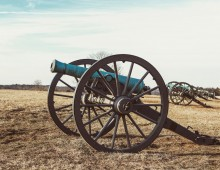 Cannons – Free Photos