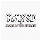 Swissd Text Image