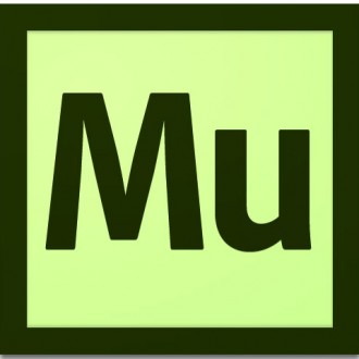 10 Things to know about Adobe Muse