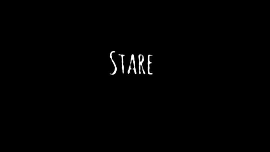 Stare Animation - Creative Ruckus